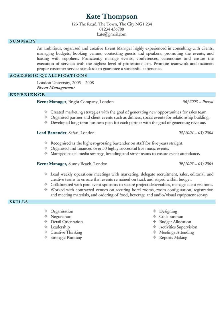 Ocr general studies essays